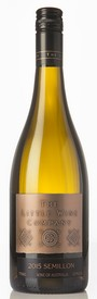 2015 Little Gem Semillon