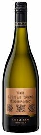 2017 Little Gem Viognier